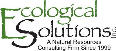 Ecological Solutions Logo