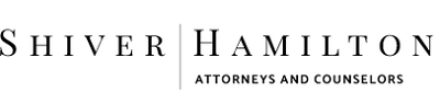 Shiver Hamilton Logo