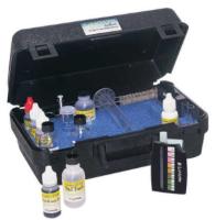 Shallow Water Test Kit LaMotte